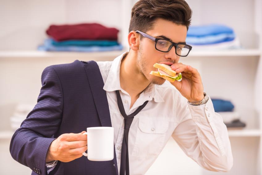 errori-colazione