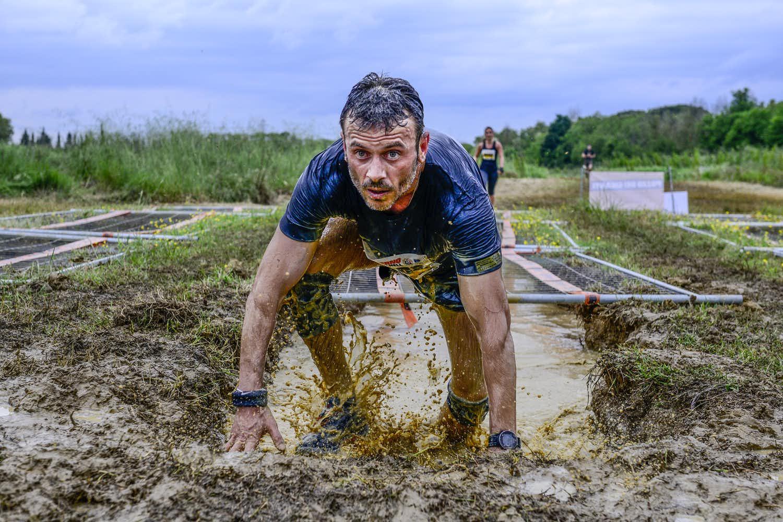 inferno-mud