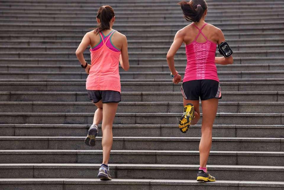 corsa-sulle-scale