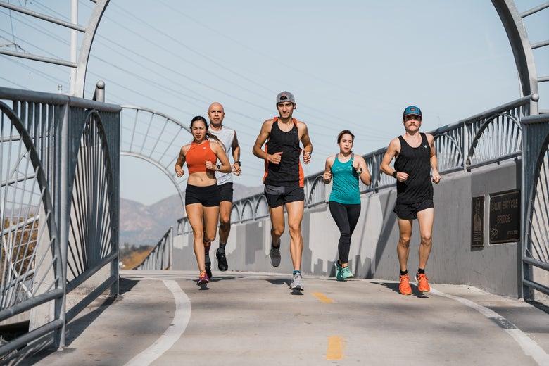 muro-del-maratoneta