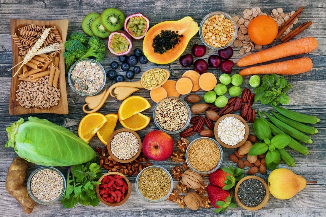 alimentazione-periodo-di-scarico