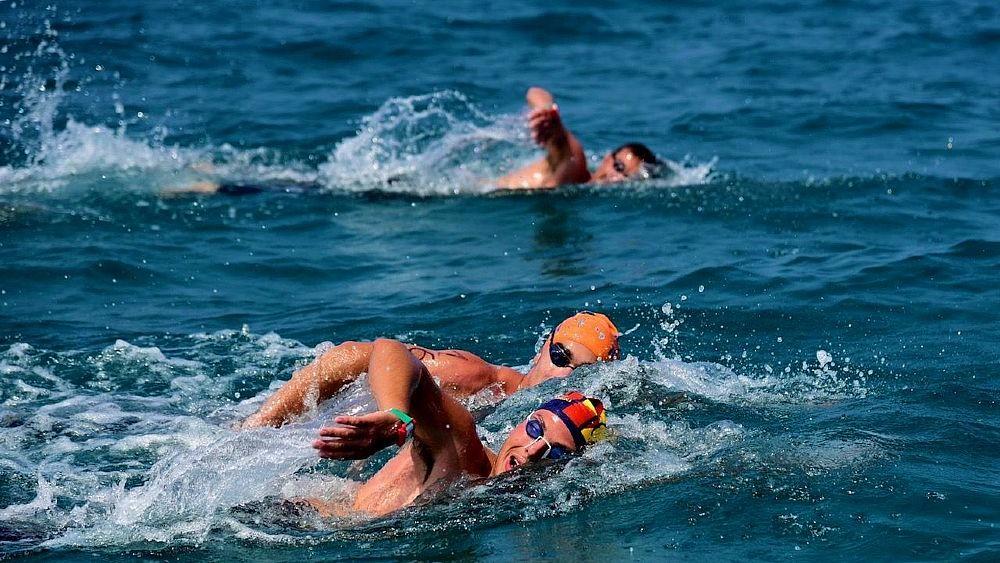 10-errori-da-principianti-triathlon