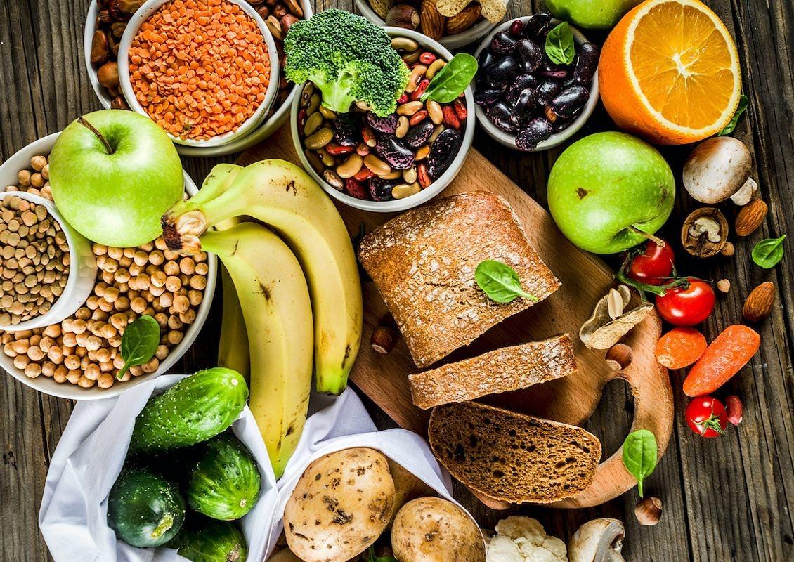 mangiare-carboidrati-dopo-lallenamento