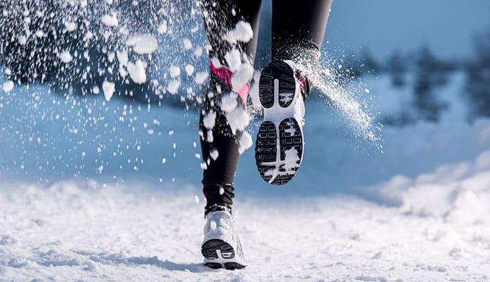 corsa-col-freddo-evita-gli-infortuni