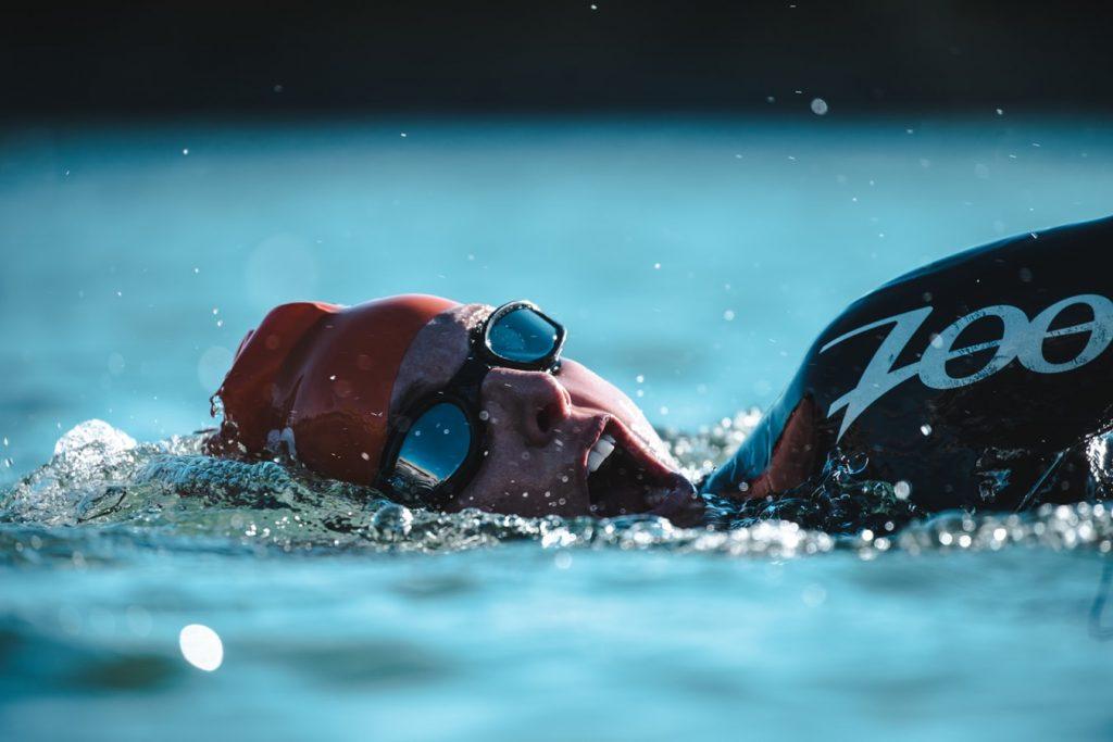velocizzare-le-tue-frazioni-di-triathlon