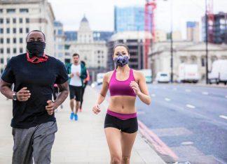 mascherina-per-correre