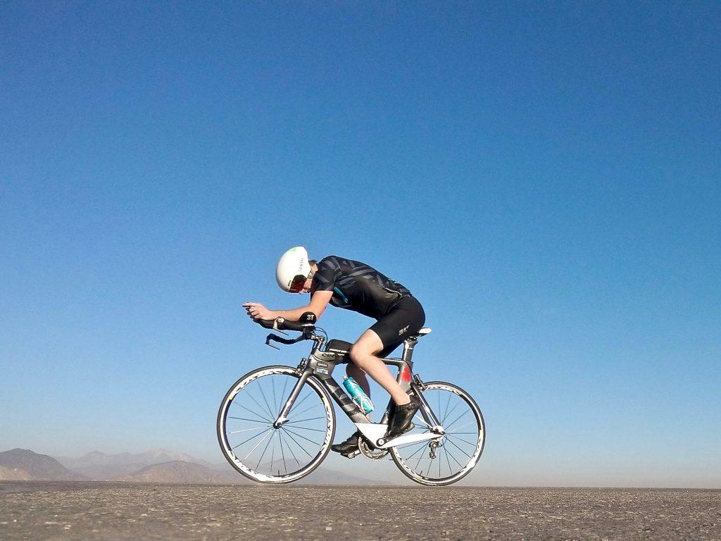 curare-la-tecnica-triathlon