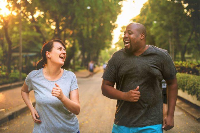 corri-per-dimagrire