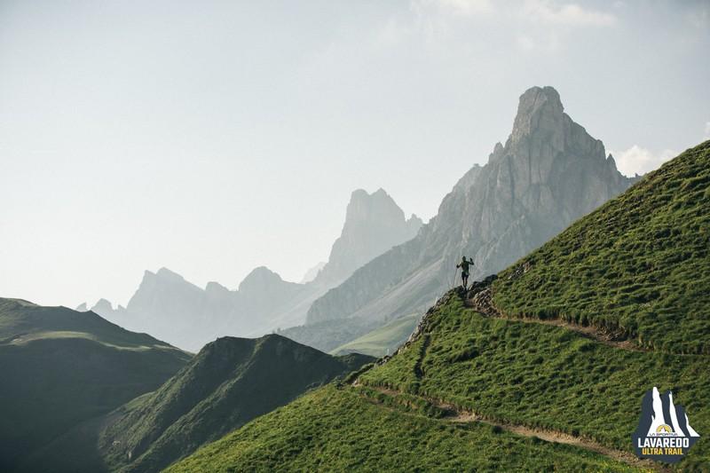 5-trail-italia