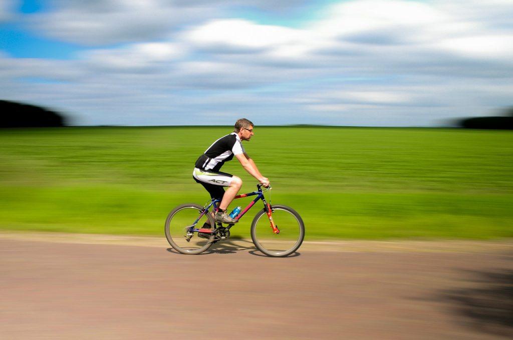 integrare-il-ciclismo-alla-corsa