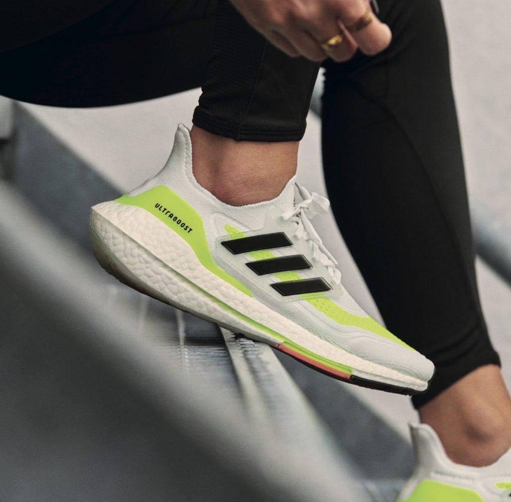 adidas-ultraboost-21