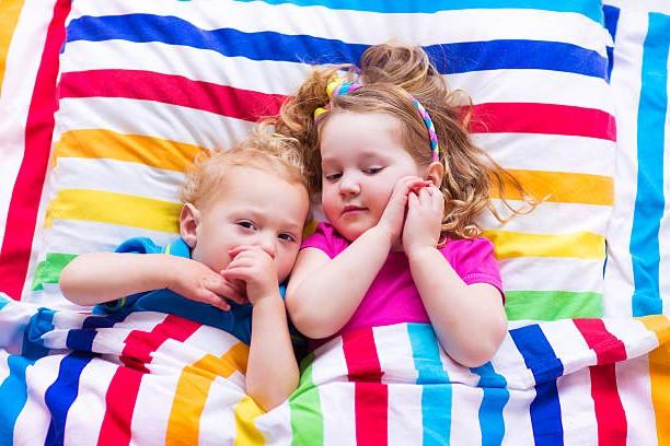 far-rilassare-i-bambini
