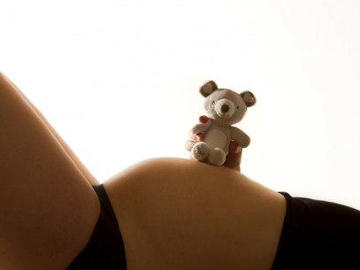 alimentazione-in-gravidanza-per-le-future-mamme