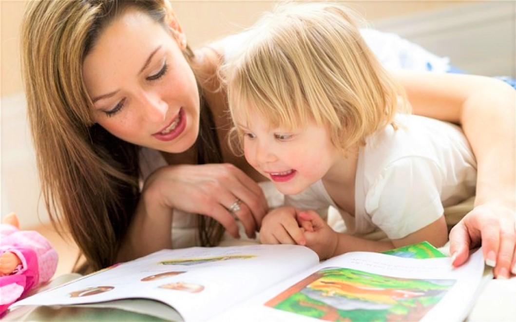 leggere-coi-bambini