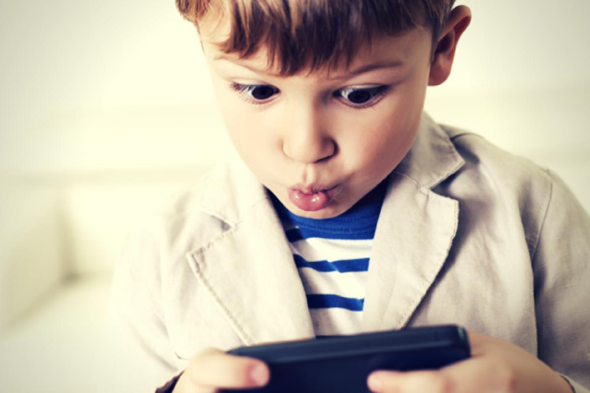 no-a-tablet-e-cellulari