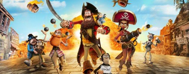 Pirati_briganti_da_strapazzo_clip_del_film
