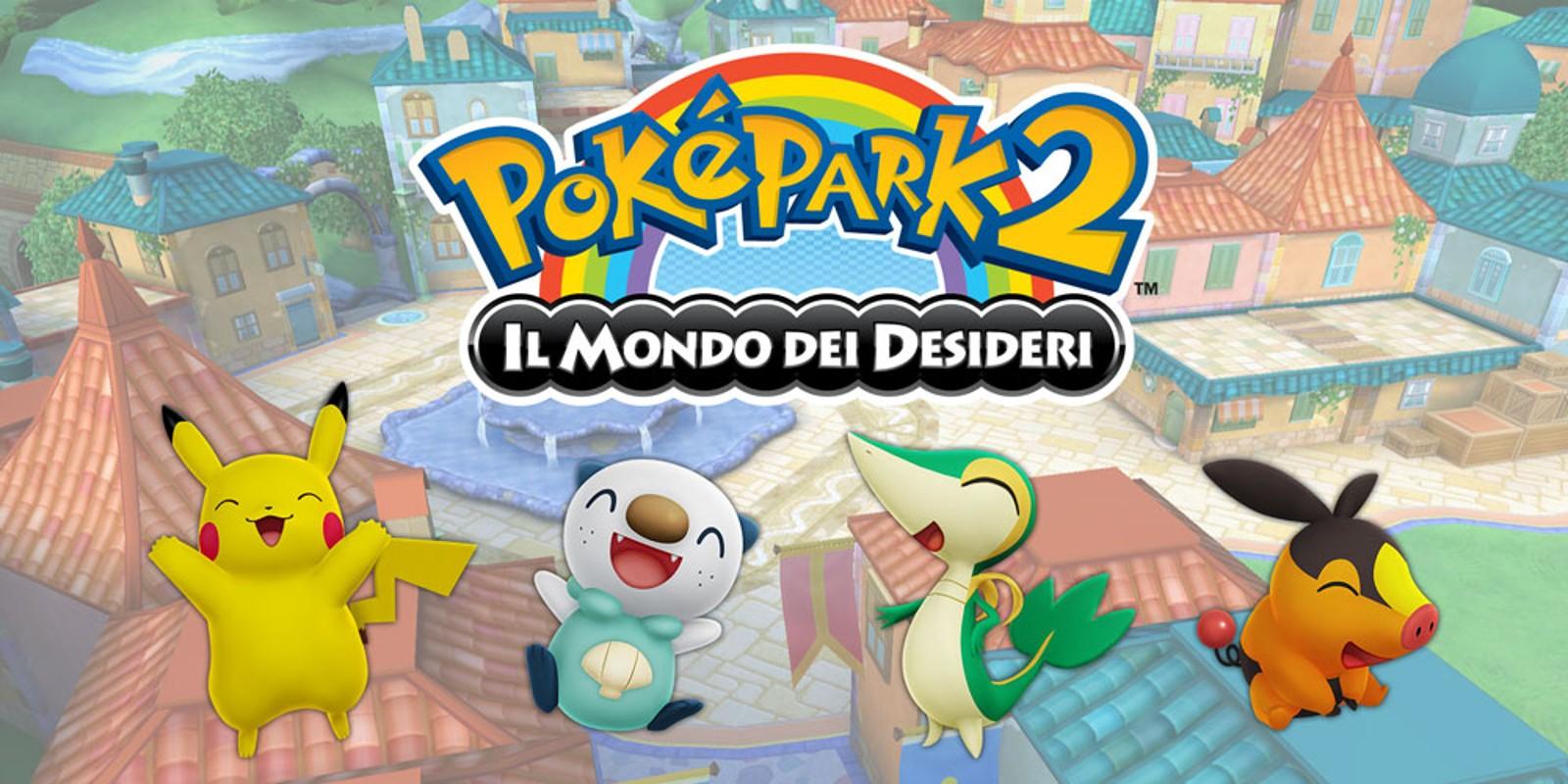 SI_Wii_PokePark2