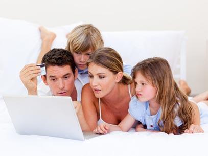 Acquistare online: come farlo in sicurezza