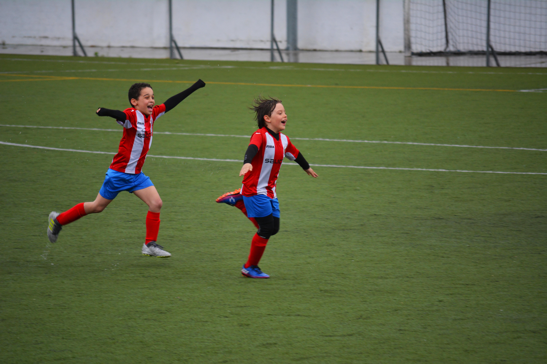 sport-adria-crehuet-cano-664499-unsplash