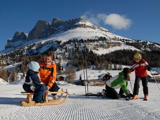 bambini-sulla-neve_viaggi-in-famiglia_1