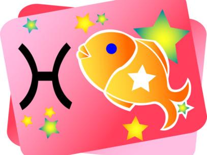 Bambino pesci: coccoloso e un po´ artista