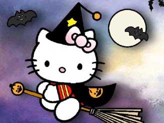 disegni-di-halloween