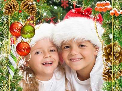 Foto libri online: idea regalo per Natale ricca di affetto
