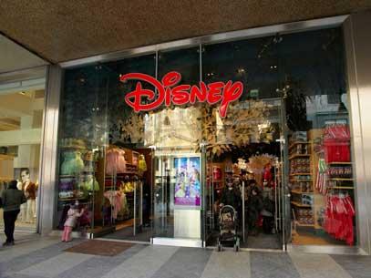 grande-apertura-nuovo-disney-store-a-milano_tempo-libero_1