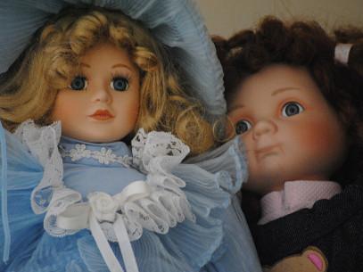il-museo-del-giocattolo-di-zagarolo_viaggi-in-famiglia_1