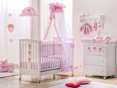 petit-bebe-di-erbesi-camerette-piu-dolce-che-ci-siano_N1