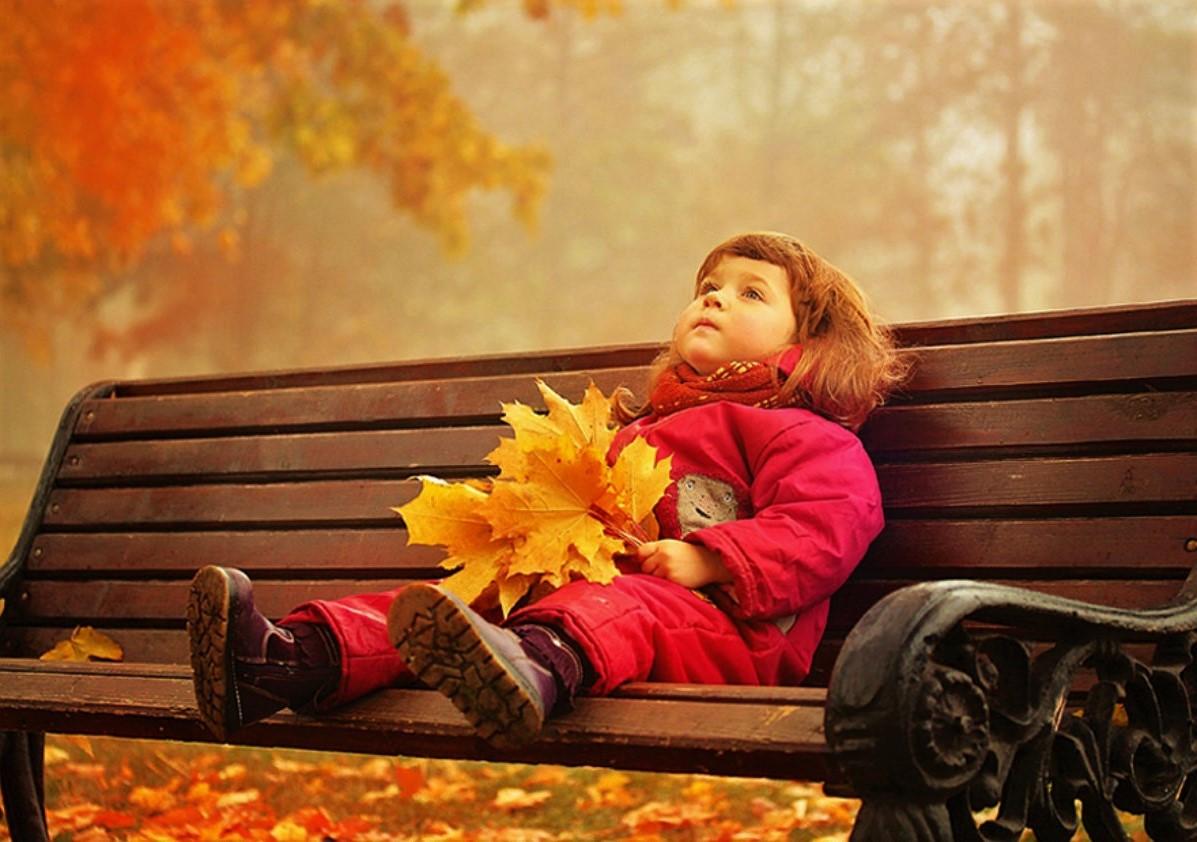 calzature-autunno-bambini