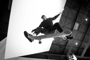 Baume Skate – Aurélien Giraud Special Edition