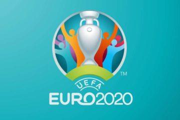 euro 2020 orologi