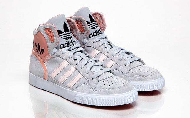 03-adidas-originals-aw-lab-vanity-fair2