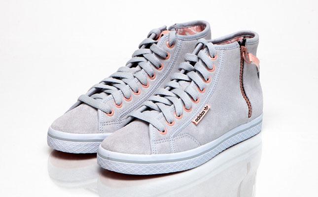 03-adidas-originals-aw-lab-vanity-fair3