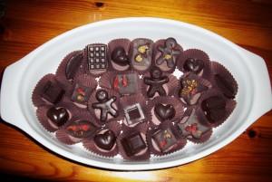 01_cioccolato crudo con superfood_