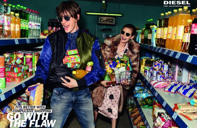 diesel_fw17_compulsive-shopping_a3